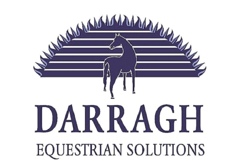Darragh